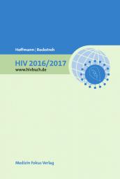 HIV2016-17_Cover15x24